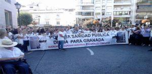 manifestacion2
