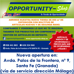 opportunityshop