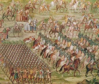 Batalla de la Higueruela