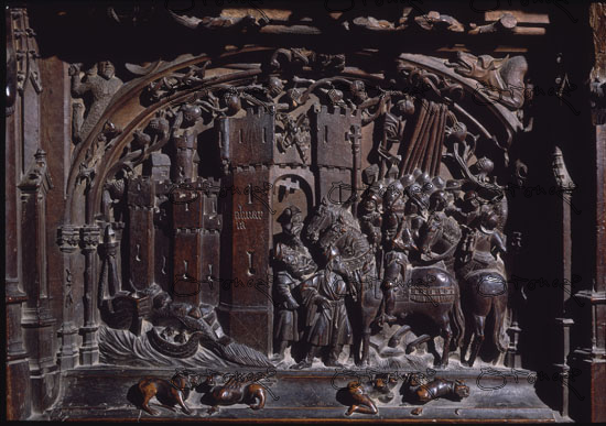 11-la-toma-de-almeria-catedral-de-toledo