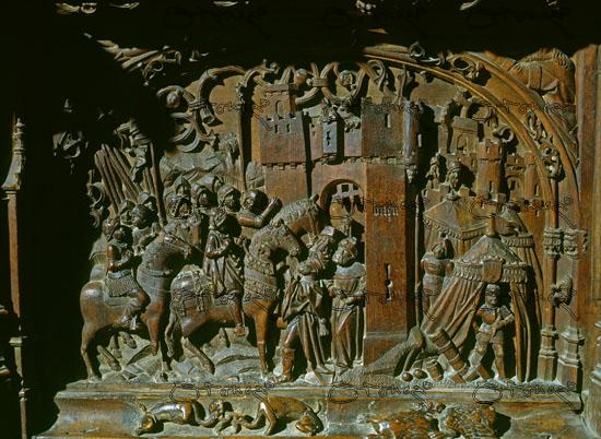 11-la-toma-de-baza-catedral-de-toledo