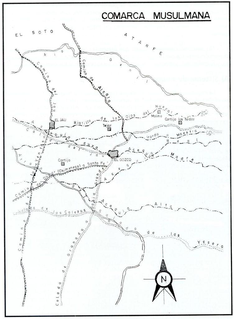 12-croquis-topografico-de-santa-fe