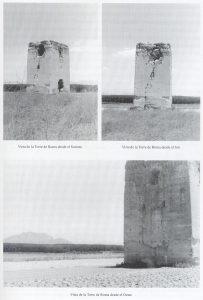 12-vistas-de-la-torre-de-roma