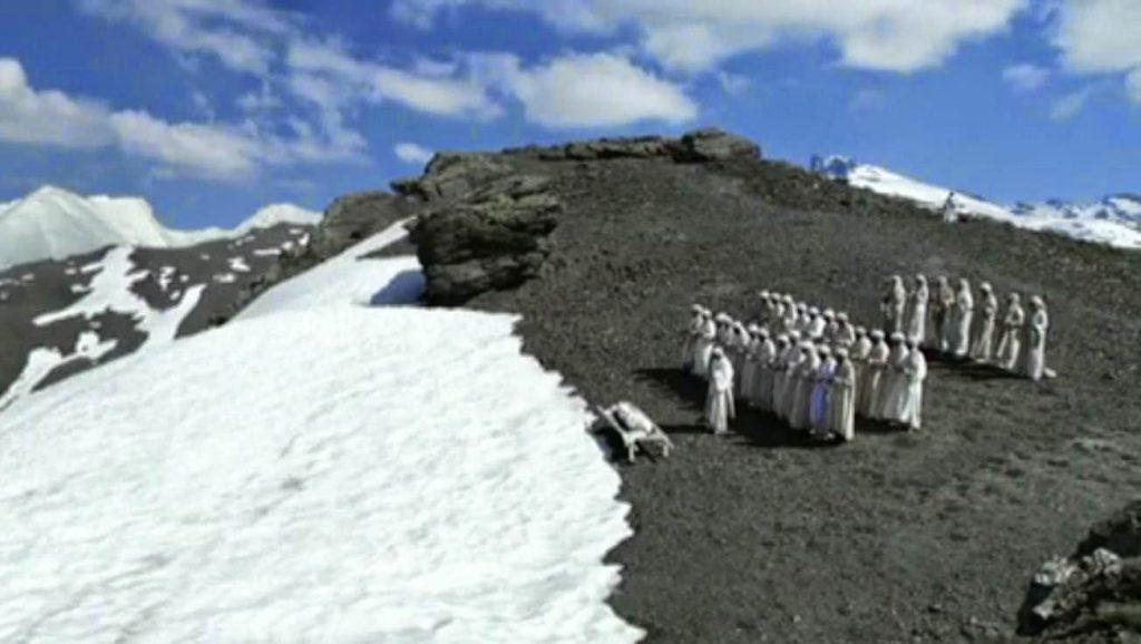 15-entierro-de-muley-hacen