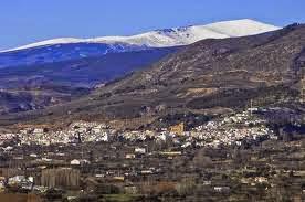Figura 5. Laujar de Andarax, Almería. (http://ireneu.blogspot.com.es/2014/04/que-fue-de-boabdil-despues-de-rendir.html)