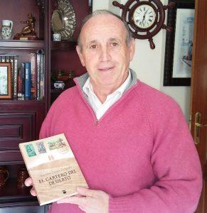 Antonio Funes