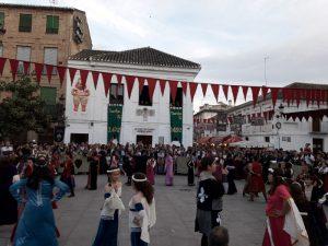 bailes1