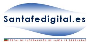 Santafedigital.es