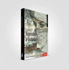 Ediciones Esdrújula