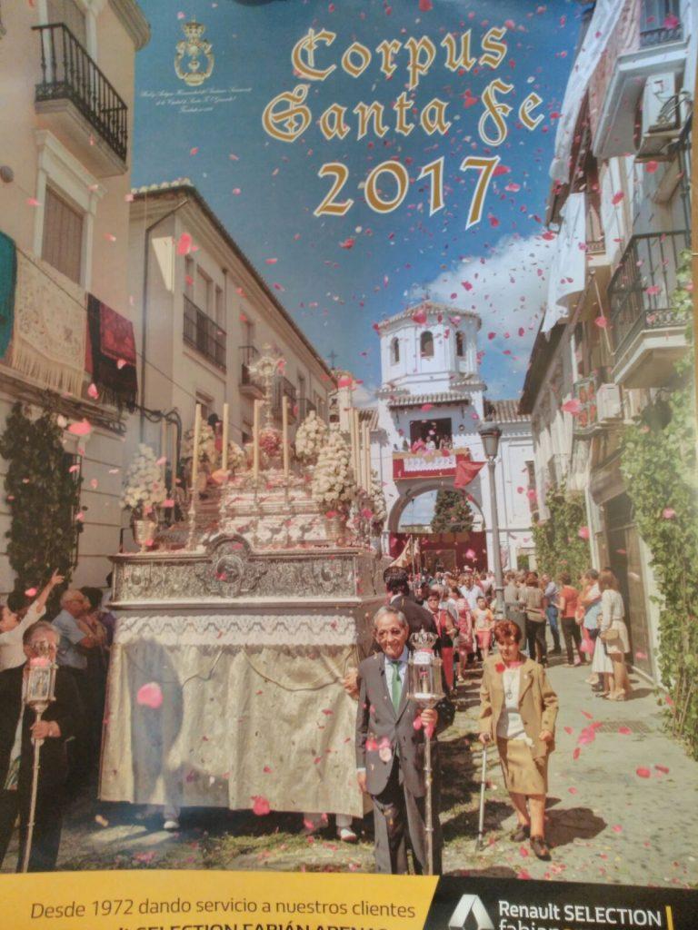 cartel Corpus 2017