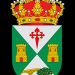 Escudo de Valencia de las Torres