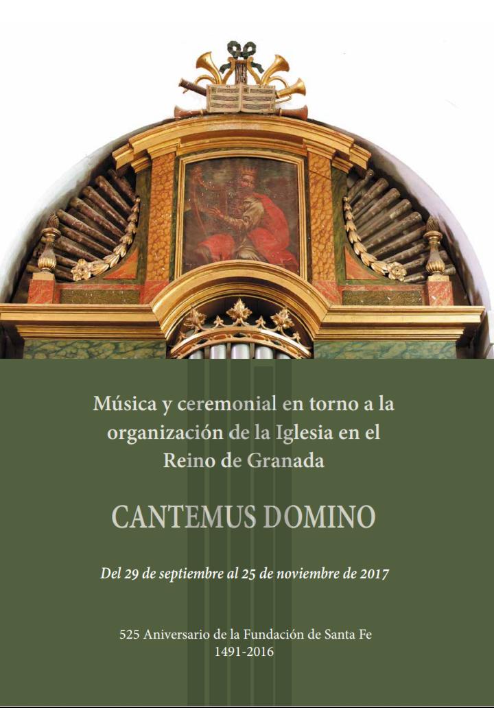 Catemus Dominus I