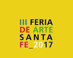 III Feria del Arte
