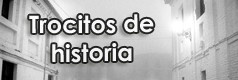 b_historia
