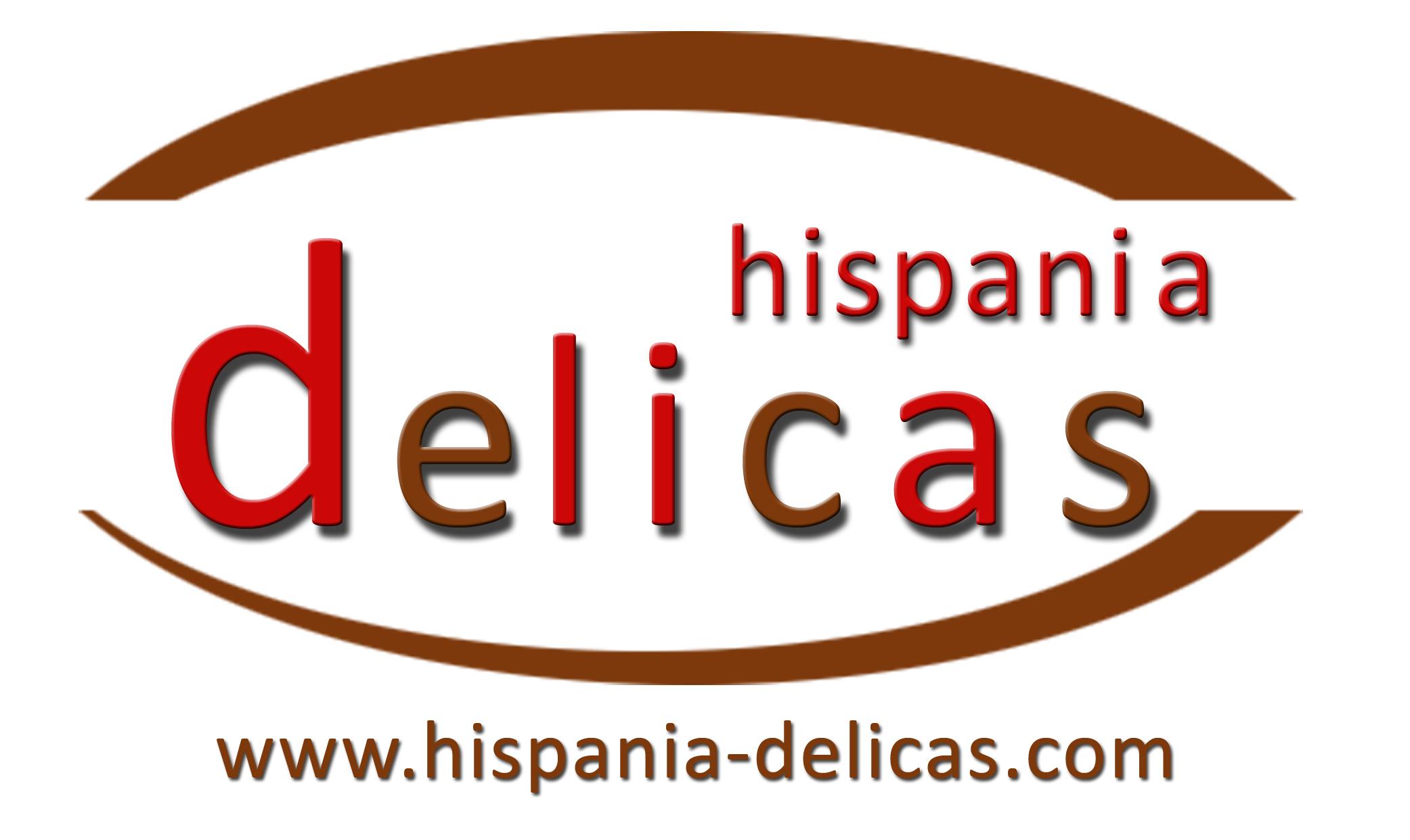 hispaniadelicas