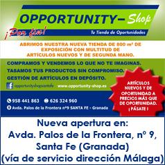 opportunityshop