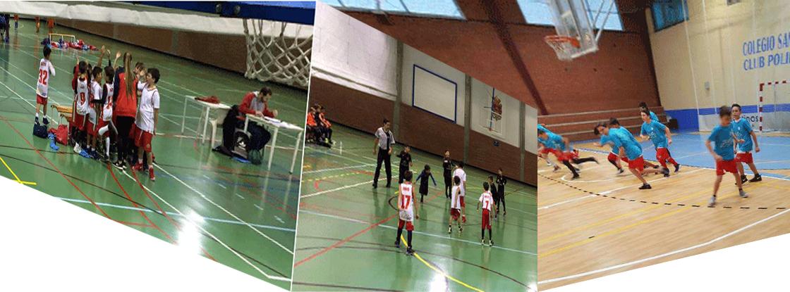 baloncesto_slider